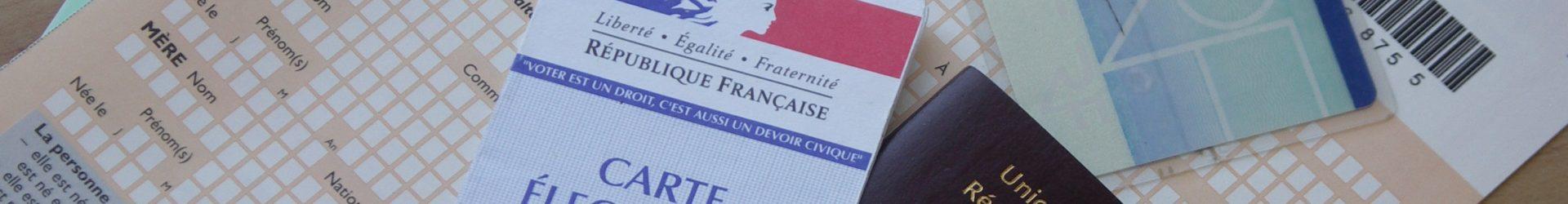 ville-blanzat.fr