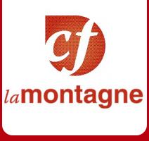 ACTUALITE LA MONTAGNE