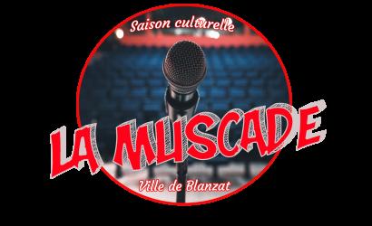 La Muscade vient chez vous